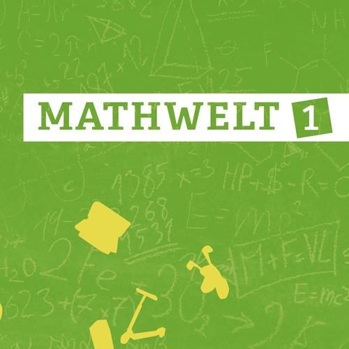 MATHWELT