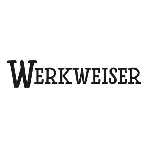 WERKWEISER 1, filRouge