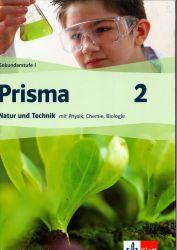 Prisma 2