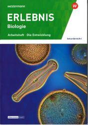 Erlebnis Biologie