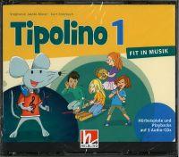 Tipolino 1
