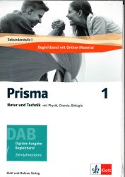 Prisma 1