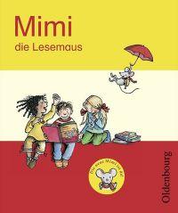 Mimi die Lesemaus Ausgabe E