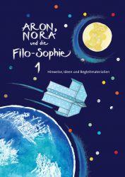 Aron, Nora und die Filo-Sophie 1