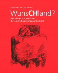 Wunschland?