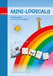 MINI-LOGICALS