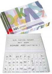 ABC Lettera