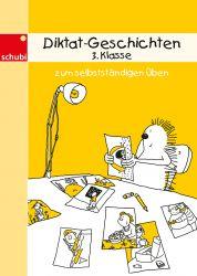 Diktat-Geschichten