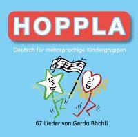HOPPLA 1 - 4