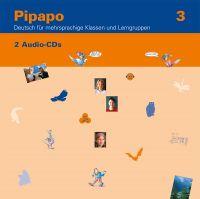 Pipapo 3