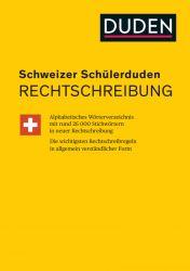 Schweizer Schülerduden