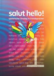 salut hello!