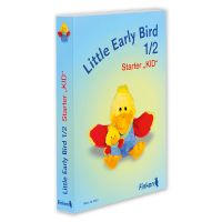 Little Early Bird 1 / 2