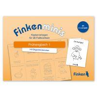 Finkenminis
