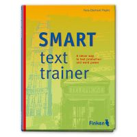 Smart text trainer