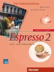 Espresso 2