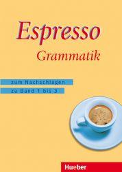 Espresso 1 bis 3