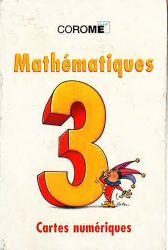 Mathématiques 5H