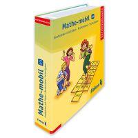 Mathe-mobil