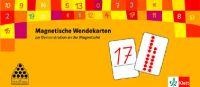 Wendekarten für Schüler