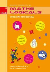 MATHE LOGICALS für kleine Mathefüchse
