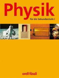 Physik für die Sekundarstufe I