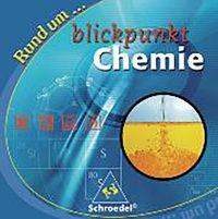 blickpunkt Chemie