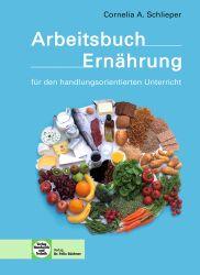 Arbeitsbuch Ernährung