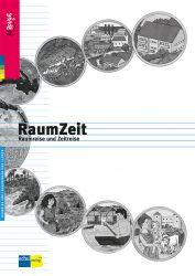RaumZeit