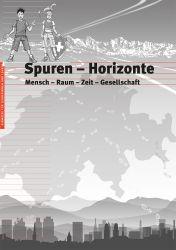 Spuren - Horizonte