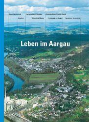 Leben im Aargau