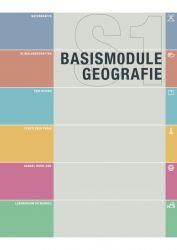 Basismodule Geografie