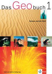 Das Geobuch 1