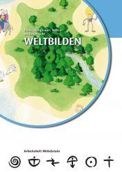 WELTBILDEN