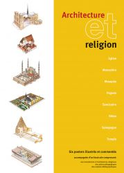 Architecture et religion