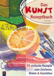 Das Kunstrezeptbuch