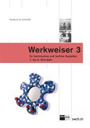 Werkweiser 3