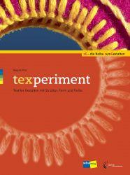 texperiment