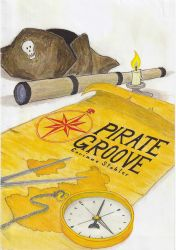 Pirate Groove