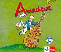 Amadeus 2