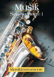 Musik Sekundarstufe I