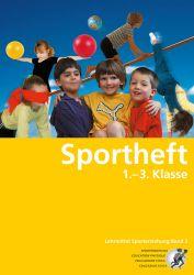 Sportheft
