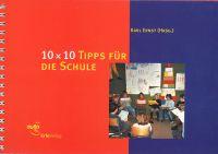 10 x 10 Tipps für die Schule