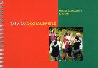 10 x 10 Sozialspiele
