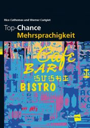 Top-Chance Mehrsprachigkeit