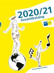 Gesamtkatalog 2020/219