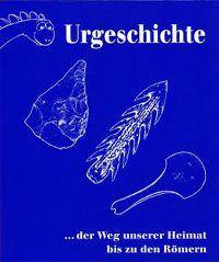 Urgeschichte, LMV Graubünden