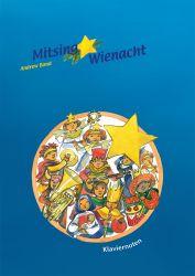Mitsing-Wienacht