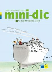 mini-dic