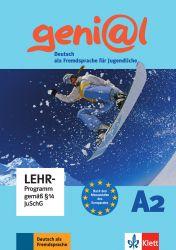 Genial A2
